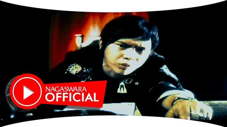 Wali - Emang Dasar (Official Music Video NAGASWARA) #musik