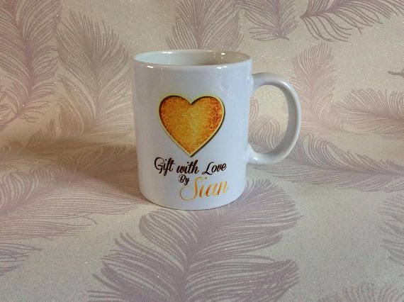 Hey, I found this really awesome Etsy listing at https://www.etsy.com/listing/546013062/personalised-sublimation-mugs