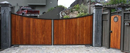 Amazing Gate Design For Home Aesthetic | Amazing Gate Designs | Pinterest | Gate  Design Part 92