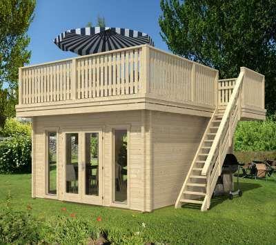 die gartenhaus gmbh ist ihr g nstiger onlineshop f r haus und garten gartenhaus sauna carport. Black Bedroom Furniture Sets. Home Design Ideas