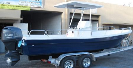 cheap fishing boats for sale in illinois
