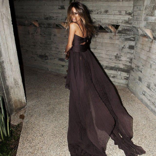 Thursday Inspo // 16 - Bella to Bella: Erica Pelosini, Fashion, Candid, Girl Crush, Pretty