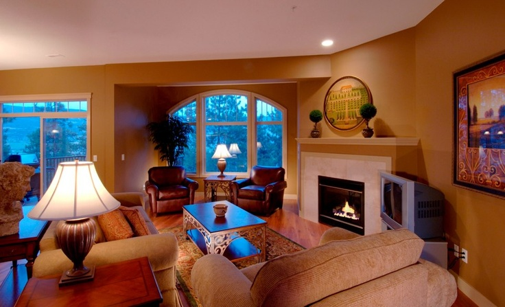 living room thesaurus 133 best living room images on home ideas 11452