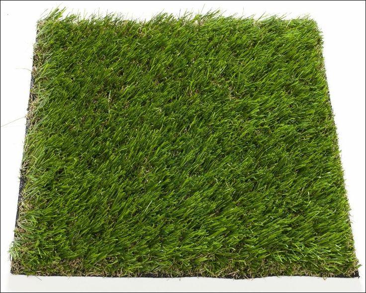 Green Grass Carpet Home Depot