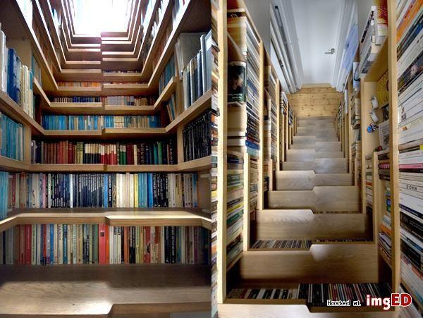 15-oryginalnych-pomyslow-na-regal-z-ksiazkami-schody-do-wiedzy-1.jpg (600×451)