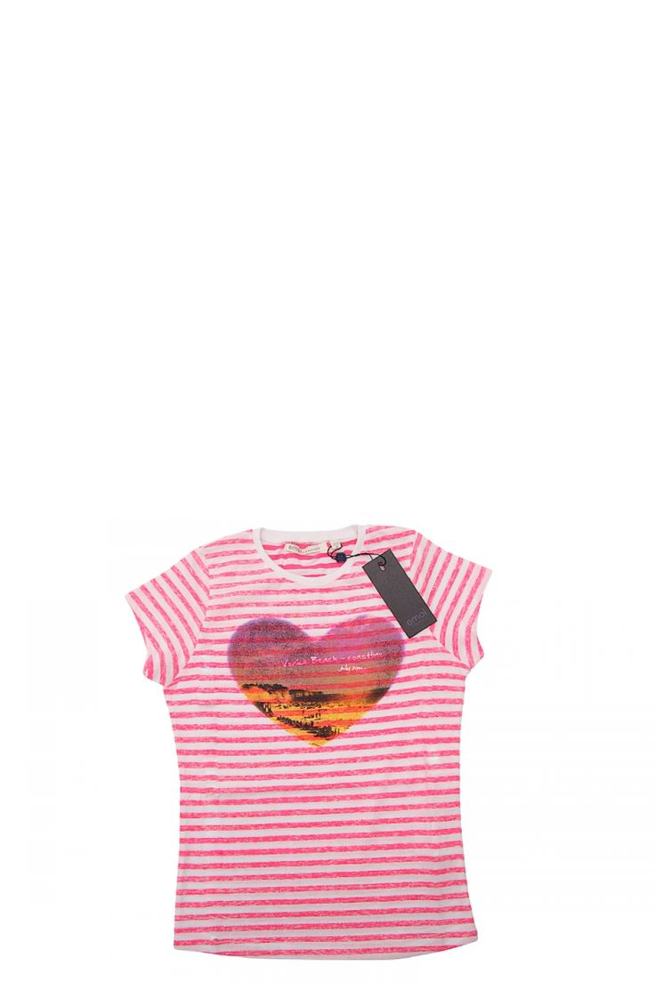 Fantastic T-shirt model 30606 EMOI Check more at http://www.brandsforless.gr/shop/kids/t-shirt-model-30606-emoi/