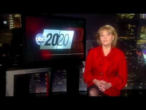 """▶ Dr. Doris Day on 20/20 with Barbara Walters - YouTube.  Barbara Walters interviews Dermatologist and Author Dr. Doris Day. discussing Dr. Day's book """"Forget the Facelift"""" and cosmetic dermatology procedures."""