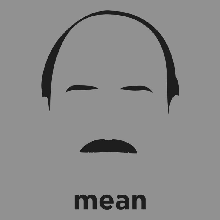 Mean Gene Okerlund: Mean Gene Okerlund: semi-retired American professional wrestling interviewer and announcer best known for his work in the World Wrestling Federation and World Championship Wrestling
