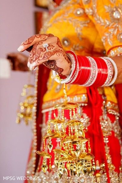 Ceremony In Ontario Canada Indian Wedding By Mississauga Photography Studio Gallery