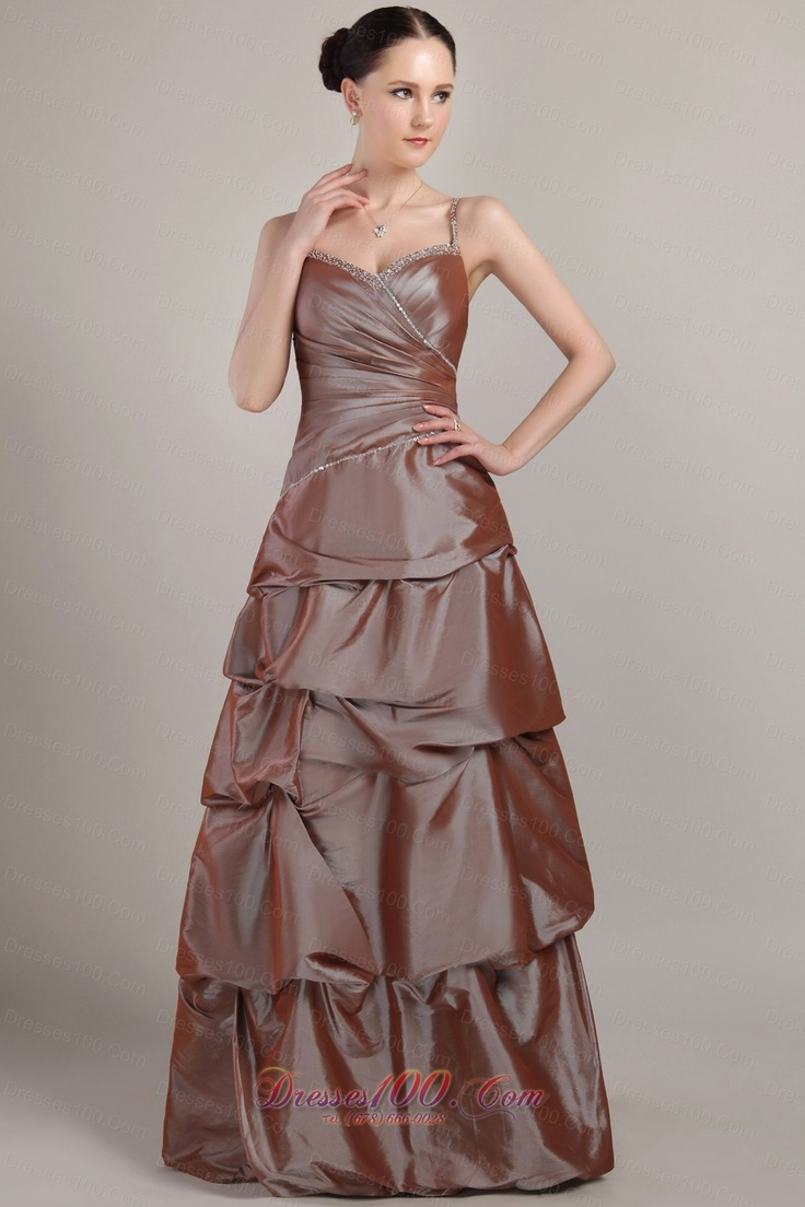 party dresses Kalispell