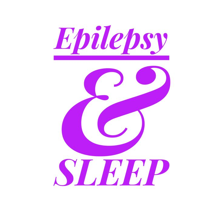 sleep deprivation and people Sleep deprivation may be a symptom of an ongoing sleep disorder or other medical condition that disturbs sleep risk groups people who have a sleep disorder that causes insufficient sleep, such as delayed sleep phase disorder.