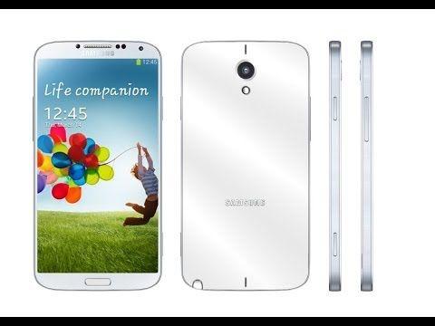 Review Samsung Galaxy Note 3 Harga dan Spesifikasi