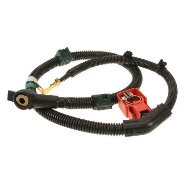 2005 2007 Honda Accord V6 Positive Battery Cable Genuine New Highest Quality Auto Parts Lowest Prices And Fast Shipping Honda Accord Honda Accord V6 Honda