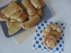 Questa pasta rosticceria è molto semplice e versatile,potete usarla per…