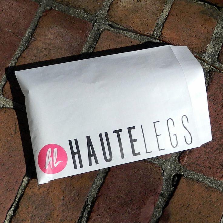 Best 25+ Shipping envelopes ideas on Pinterest | Snail mail, Happy ...