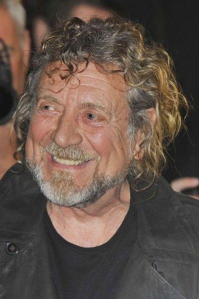 """Robert Plant Photos - Led Zeppelin  at the Led Zeppelin """"Celebration Day"""" UK Premiere - Zimbio"""