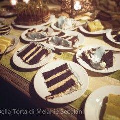 Tuscan Wedding Cakes ristorazione/ Tuscan Wedding Cakes catering http://tuscanweddingcakes.com/