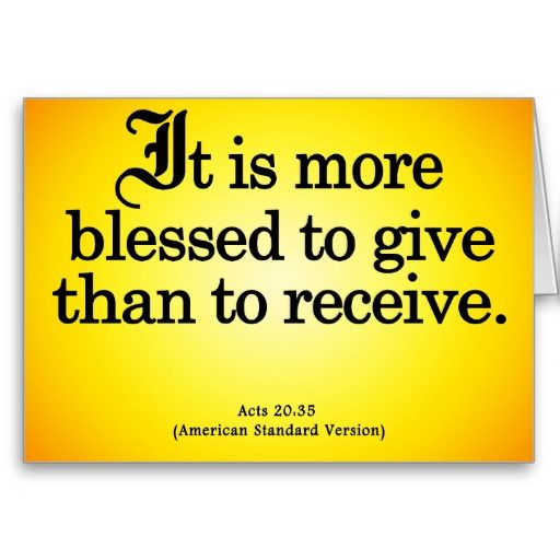 Bible Quotes About Helping People: 1000+ Images About QUOTES FOR HELPING OTHERS On Pinterest
