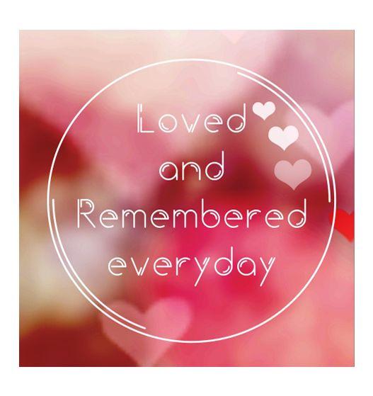 Более 25 лучших идей на тему «Message noel» на Pinterest Diy - condolence messages