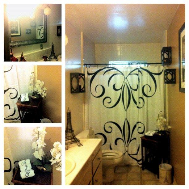 17 best images about paris theme on pinterest paris. Black Bedroom Furniture Sets. Home Design Ideas