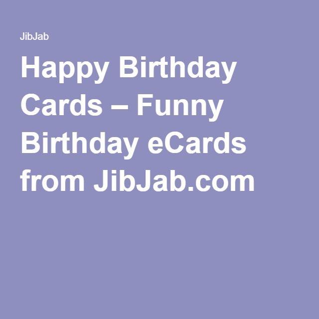 Funny 22nd Birthday Ecards: Best 25+ Hilarious Happy Birthday Ideas On Pinterest
