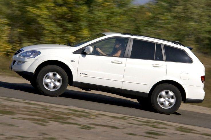 Автоцентр «АИС Киев Днепровский» предлагает для владельцев автомобилей старше трех лет 20% скидку на весь комплекс услуг сервиса СТО и 10% скидку на запасные части.