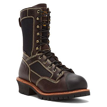 17 Best Images About Boots I Like On Pinterest Western