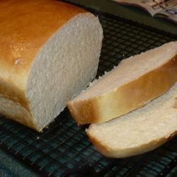 pain au lait rapide