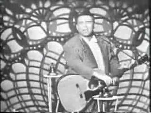 Big Bopper - Chantilly Lace ~ This was a ONE HIT WONDER but it was a BIG ONE !