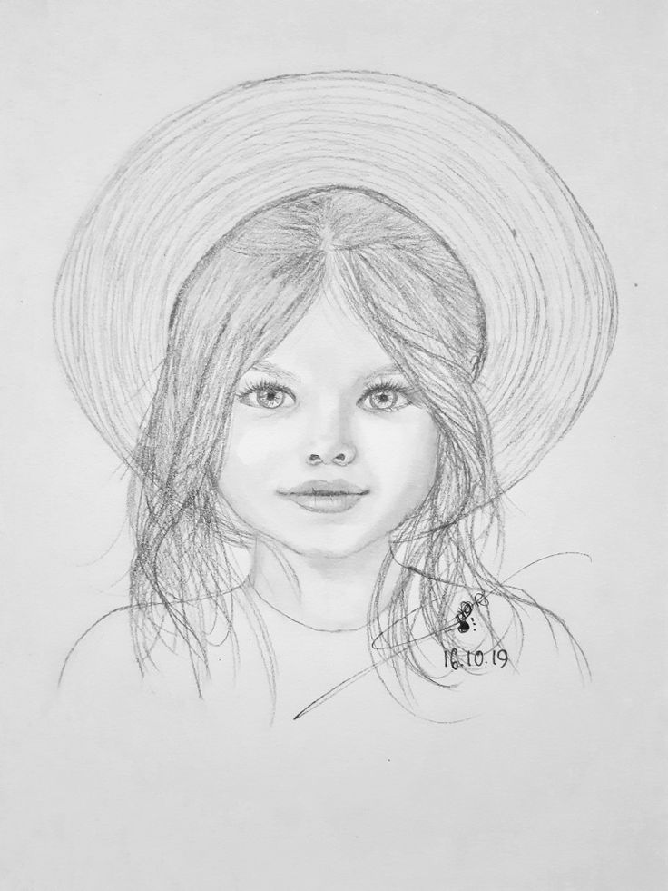 Pin by My Diary yc on Humble sketch   Male sketch, Art, Male