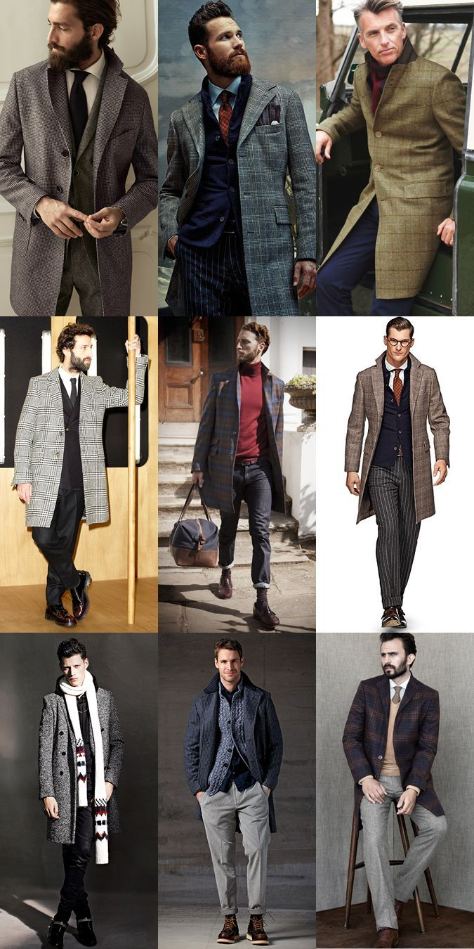 Born To Tailor New York Overcoats 2.jpg
