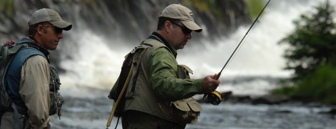 44 best fishing in new england images on pinterest for New hampshire fishing license