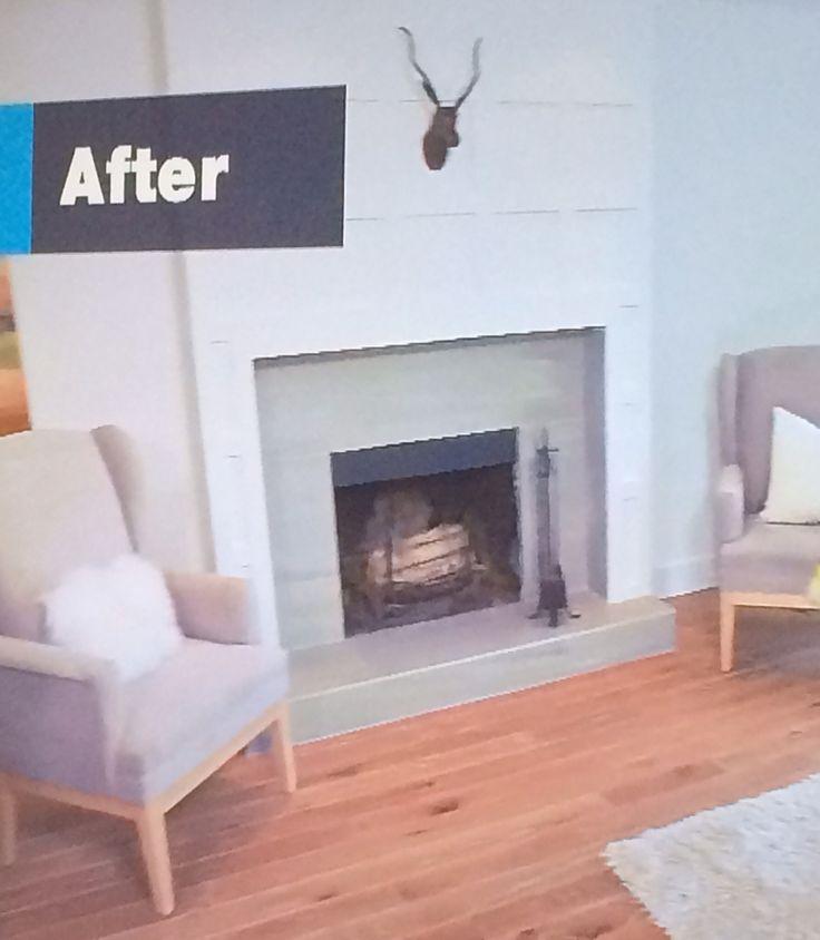Fireplace Mantel Living Room Ideas Pinterest Mantels Fireplaces