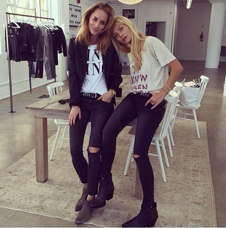 18 best images about style black grey jeans on pinterest black ripped jeans acne studios. Black Bedroom Furniture Sets. Home Design Ideas