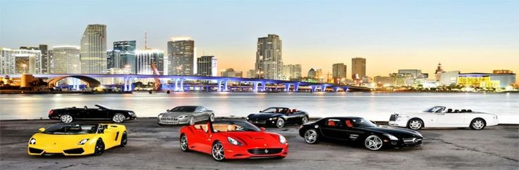Want to sell your old #car for #cash? Cash Car USA is one of the foremost car dealers in Florida who gives you better price of your used or junk car. Look no further and contact us at - cashcarusa@gmail.com