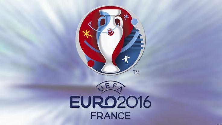 Церемония открытия ЕВРО-2016