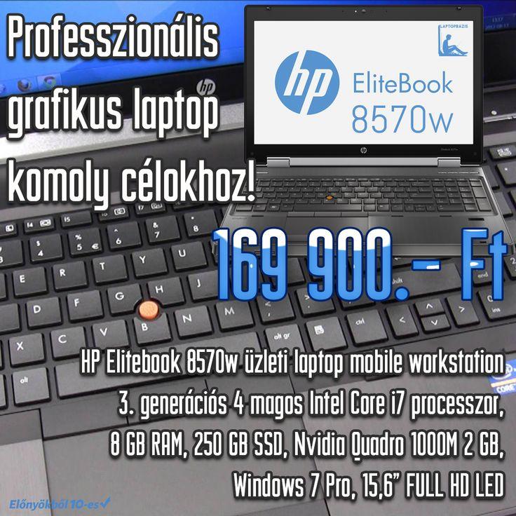 http://laptopbazis.hu/termek/hp-elitebook-8570w-uzleti-es-gamer-laptop-intel-core-i73740qm-dual-vga-8-gb-ram-256-gb-ssd-windows-7-webkamera-156-full-hd-led-kijelzo/132