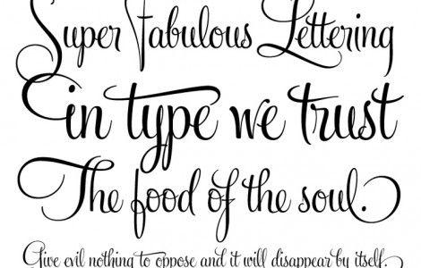 i love you in cursive font - photo #47