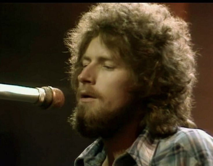 187 best DON HENLEY MUSIC MAN images on Pinterest ... Don Henley Young
