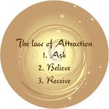 """Law of attraction- Manifest Your Dreams With """"Manifestation Miracle"""" at.. http://manifestationmiracle.com/?hop=your1motiv Click-> https://www.LawofAttractionSecrets.ca"""