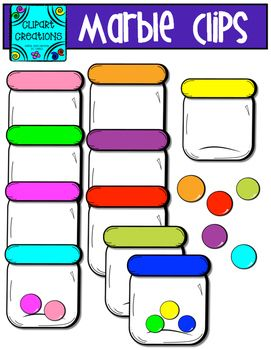 147 best math clip art images on pinterest clip art illustrators rh pinterest co uk