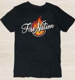 SuccessShirt-09-Fire-Nation-John-Lee-Dumas