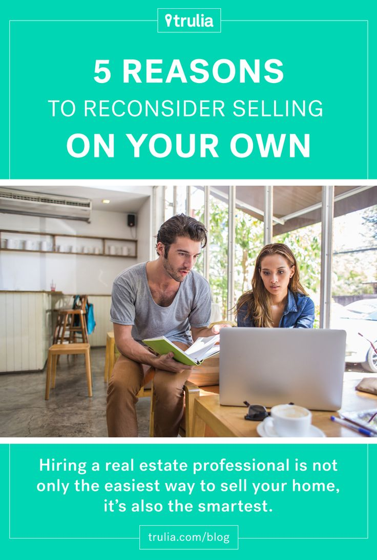 Essay writers for hire real estate blogs