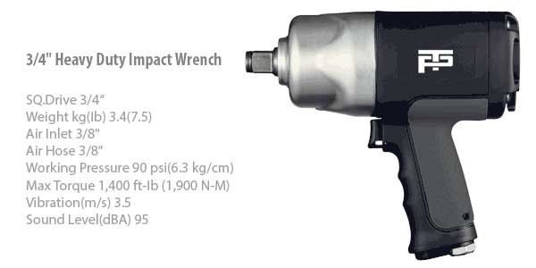 Image result for power wrench    MADE IN ITALY
