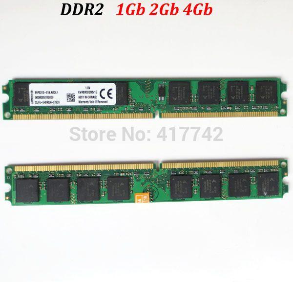 4.54$ (Buy here: http://alipromo.com/redirect/product/olggsvsyvirrjo72hvdqvl2ak2td7iz7/32501457074/en ) 1G 2G 4G DDR2 800 667 533 Mhz / RAM DDR2 2Gb 800Mhz / For AMD or for Intel memoria 1 2 4 gb ddr2 4gb 800 ddr 2 PC2-6400 for just 4.54$