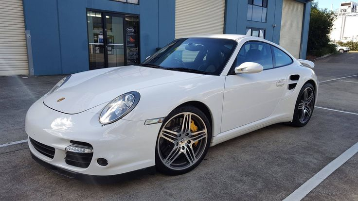 This Porsche Turbo 997 was tuned by Tunit Australia with the Tunit Optimum Plus • + 25 BHP • + 22 lbs/ft Torque • Smart Phone Control • Choose Settings. Sports +, Sport, Std, ECO • 2 Year product Warranty  For more information message us here on FB or info@tunit.com