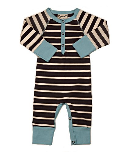 want for baby boy! so cute!