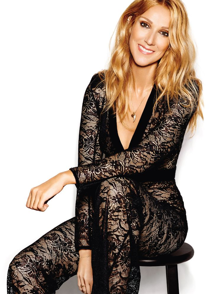 Celine Dion Listen to more songs from her and other favorites at: http://www.mainstreamnetwork.com/listen/player.asp?station=kjul-fm
