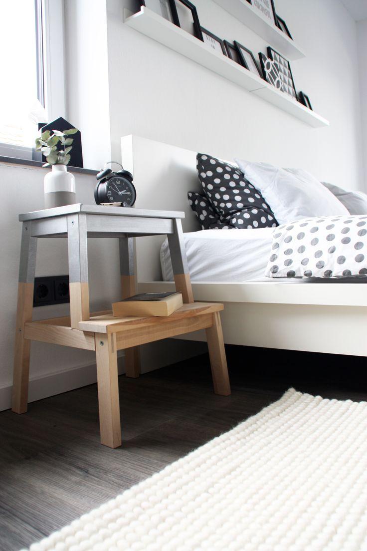 Neuer Teppich im Schlafzimmer Schlafzimmer teppich