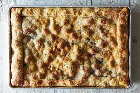 Https Www Marthastewart Com  Apple Spice Cake